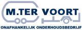 Aanhangwagens Almere M. Ter Voort
